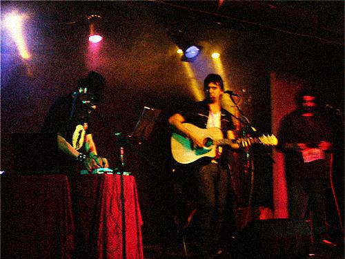 baires2009