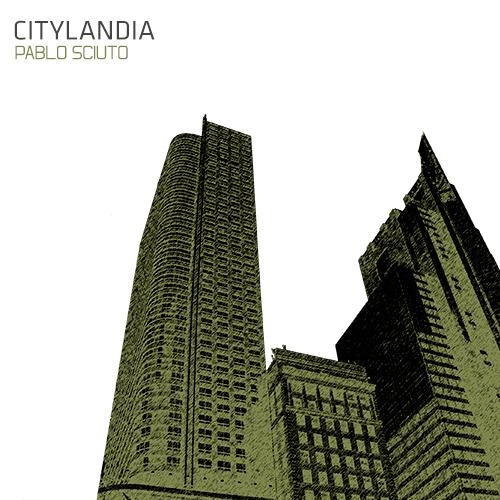 citylandia