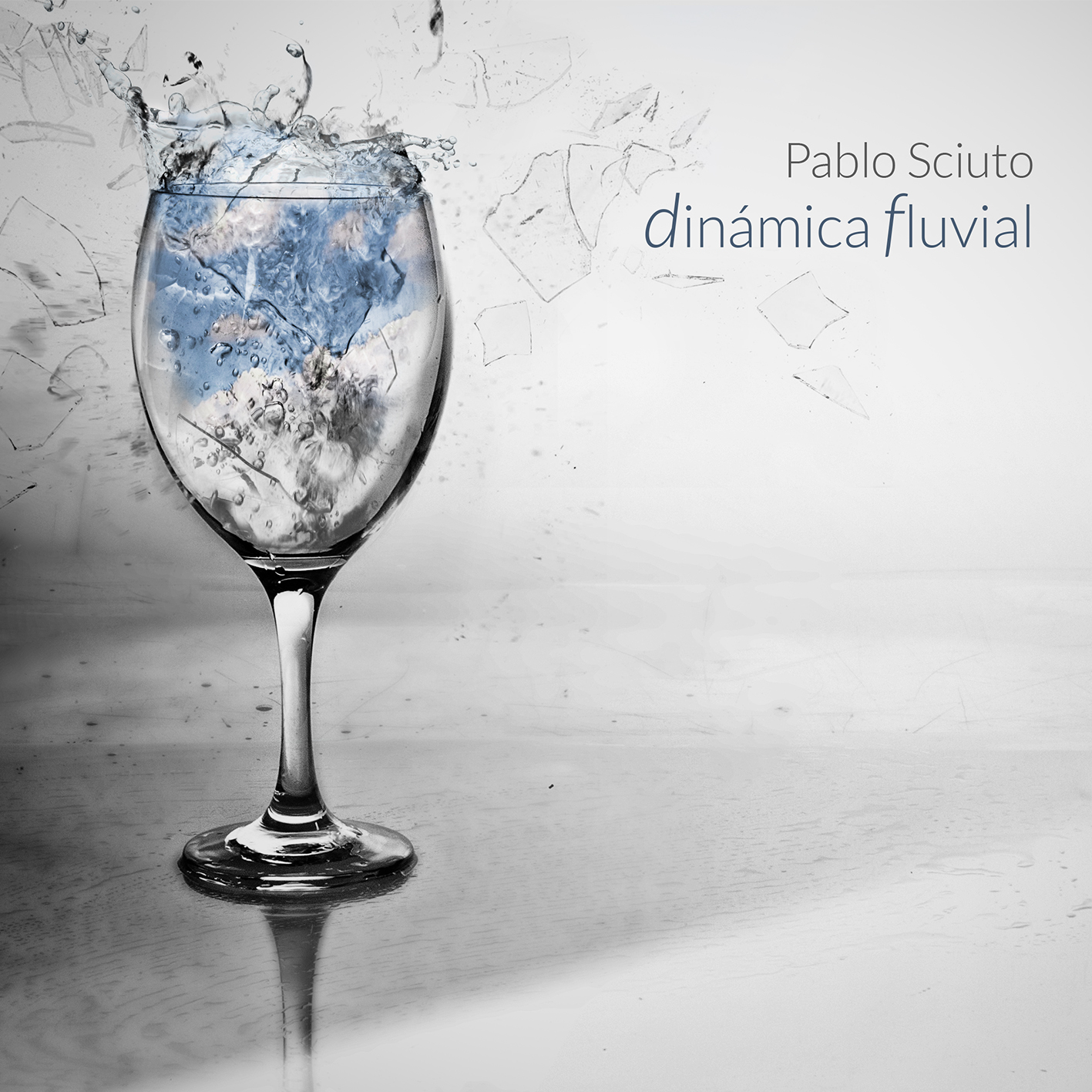 dinamica fluvial cover