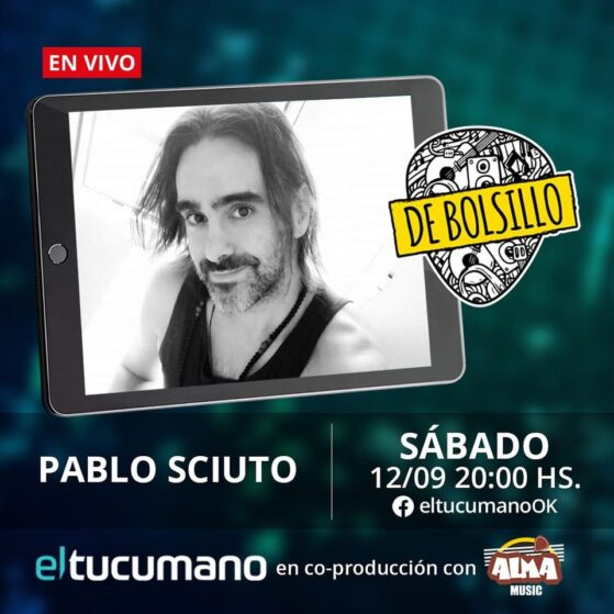 eltucumanostreamingpablosciuto