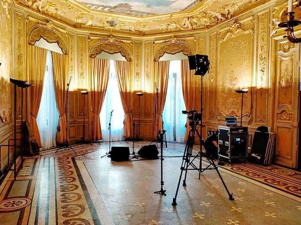 pablosciuto musica en palacio1