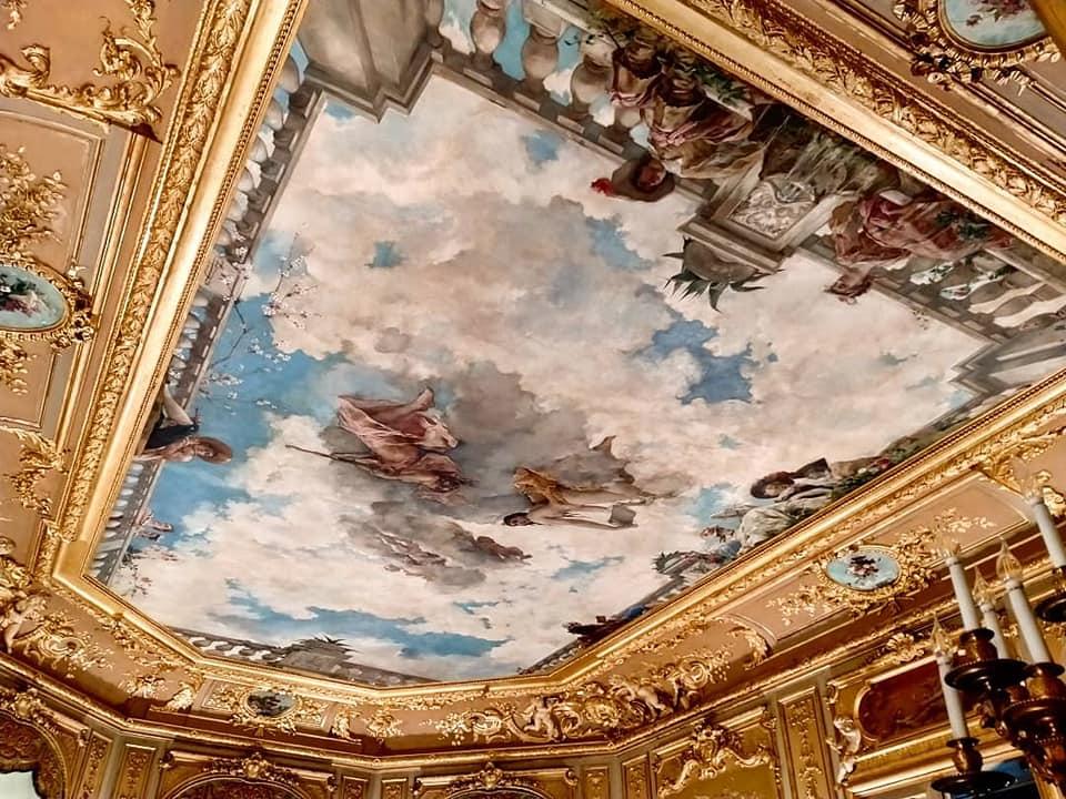 pablosciuto musica en palacio2