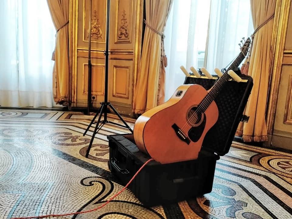 pablosciuto musica en palacio3