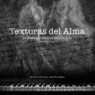texturasdelalma audiolibro