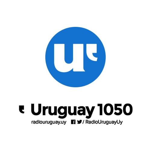 uruguayam 1